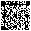 QR code with Mc Rae & Metcalf contacts