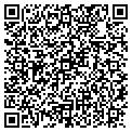 QR code with Skipper Jesse L contacts