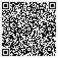 QR code with Sportsman Club contacts