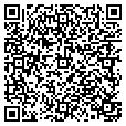QR code with Birch Tree Cafe contacts