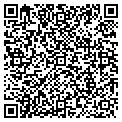 QR code with Bandi Signs contacts