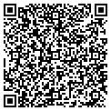 QR code with Naterkaq Light Plant contacts