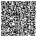 QR code with Sitka Flower & Chocolate Moose contacts