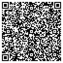 QR code with Ultrazone-Laser Tag contacts
