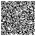 QR code with Wrangell Insurance Center contacts