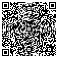 QR code with Shoe Box contacts