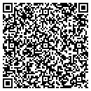 QR code with Circuit Court Clerk of Courts contacts