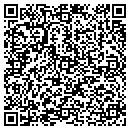 QR code with Alaska Blasting Services Inc contacts