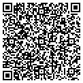 QR code with Biggs & Company contacts