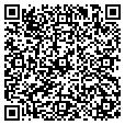 QR code with Gram's Cafe contacts