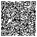 QR code with Bear Track Mercantile Deli contacts