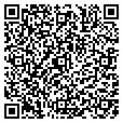 QR code with Akiak Ira contacts