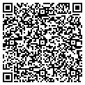 QR code with Alaska Building Inspection contacts