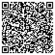 QR code with Palmer Chevron contacts