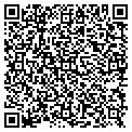 QR code with Denali Images Art Gallery contacts