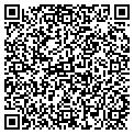 QR code with Appliance Parts & Service By Roger contacts