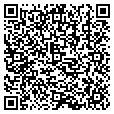 QR code with At Sea Processors Assn contacts