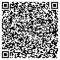 QR code with American Society Of Women contacts