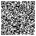 QR code with Northern Memories contacts