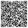 QR code with Cheer Doctors contacts