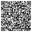 QR code with Alaska Chip Co contacts