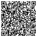 QR code with All Cities Group contacts