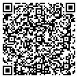 QR code with Hamiks Wood Plus contacts