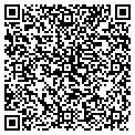 QR code with Voznesenka Elementary School contacts