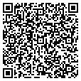 QR code with Creekwood Inn contacts