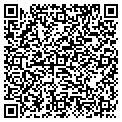 QR code with Two Rivers Elementary School contacts