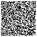 QR code with Emmanuel Church of God-Christ contacts