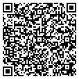 QR code with Fields Wild Salmon contacts