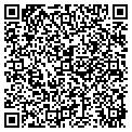 QR code with Fourth Ave Church Of God contacts