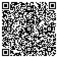 QR code with Holy Band contacts