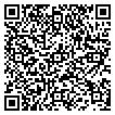 QR code with Mud Room contacts