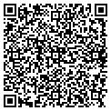 QR code with Thai-American Guest House contacts