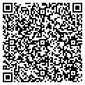 QR code with Worldwide Church Of God contacts