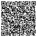 QR code with Sleep Solutions Of Alaska contacts