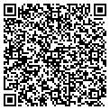 QR code with Killion Land Co LLC contacts