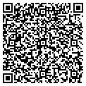 QR code with Harbor View Bed & Breakfast contacts