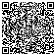 QR code with Gene W Bates contacts