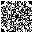 QR code with Alaska Testlab contacts