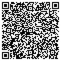 QR code with Aspen Haven Bed & Breakfast contacts