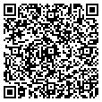 QR code with Undress contacts