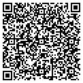 QR code with Alaska Masonry Tools contacts