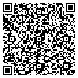 QR code with Sword Auto contacts