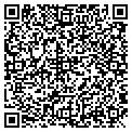 QR code with Alaska Bird Observatory contacts