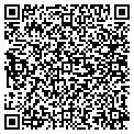 QR code with Monk's Rock Coffee House contacts