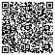 QR code with Kalskag Water & Sewer contacts