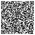 QR code with Tununak Traditional Council contacts